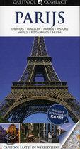 Capitool Compact Parijs