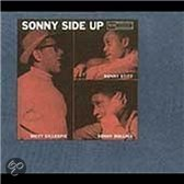 Originals - Sonny Side Up