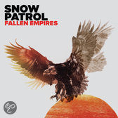 Fallen Empires (Deluxe Limited Edition)