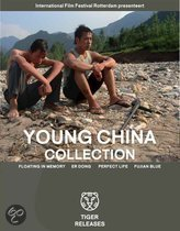 Young China Collection