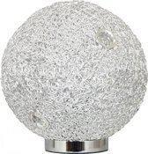 Ranex Tafellamp