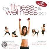 The Fitness Wellnessbox speciale uitgave