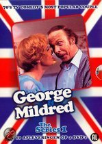George & Mildred - The Serie 1