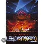 UB40 - Homegrown in Holland