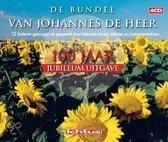 De Bundel Van Johannes De Heer