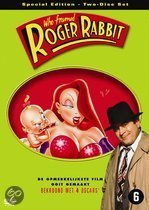 Who Framed Roger Rabbit (Special Edition)