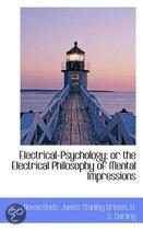 Electrical-Psychology