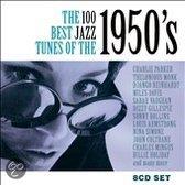 100 Best Jazz Tunes Of