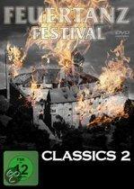 Feuertanz Festival  Classics 2