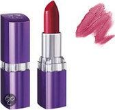 Rimmel Moisture Renew lipstick - 500 Red Diva - Lippenstift