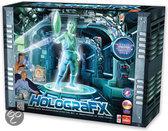 HolograFX - Goochelset spel - Goliath