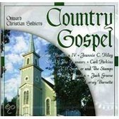 Country Gospel-Onward Chr