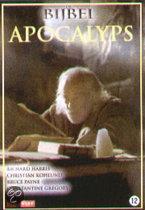 De Bijbel - Apocalyps