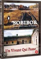 Sobibor / Un Viant Qui Passe