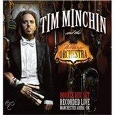 Tim Minchin And The..