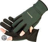 Snowbee Lightweight Neopreen Gloves - Maat M