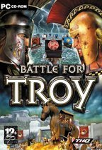 Battle for Troy - Windows