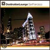Destination Lounge -San F