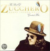 Best Of Zucchero