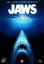 Jaws - 30th Anniversary Edition (2DVD)
