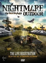 A Nightmare Outdoor 2009