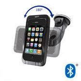 THB BT Carkit voor Apple iPhone 3G/ 3GS
