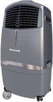 Honeywell CL30XC Airco