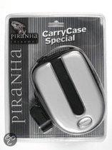 GBA SP Carry Case Special Piranha GSP25 Accessoires Piranha