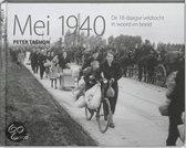 Mei 1940