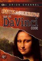 Ontmaskering van de Da Vinci Code