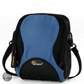 Lowepro Apex 60 AW - Blauw