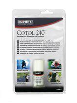 McNett Cotol-240 Gereedschapssetje  15 ml