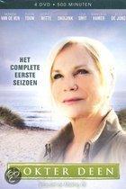 Doktter Deen - Het complete eerste seizoen