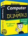 Voor Dummies - De Grote Computers voor Dummies