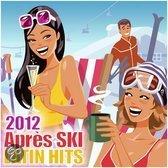 Apres Ski Latin Hits, Vol. 2