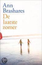De Laatste Zomer / Druk Heruitgave