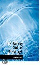 The Railway Club of Pittsburgh