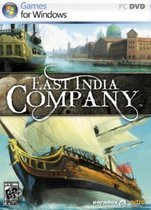 East India Company - Windows