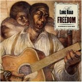 Harry Belafonte Presents The Long Road To Freedom: Anthology Of Black Music
