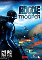 Rogue Trooper - Windows