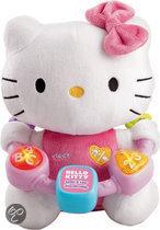 VTech Hello Kitty Speel & Leer Vriendinnetje