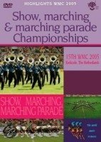 Show, Marching & Marching