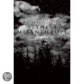 Misantrophe