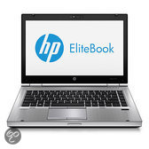 HP 8470p i5-3230M 14.0 4GB/320 PC Core i5-3230M. 14.0 HD AG LED SVA. Webcam. 4GB DDR3 RAM. 320GB HDD. DVD+/-RW. 802.11a/b/g/n I2. BT. 6C Batt. FPR. LOC