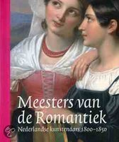 Meesters van de Romantiek