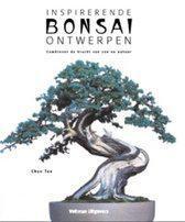 Inspirerende Bonsai Ontwerpen
