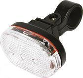 Dyto Voorlicht - Led - Wit