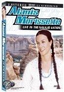 Alanis Morissette - Live Navajo Nat