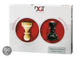 DGT Chess Pieces