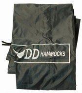 DD Hammocks Hangmat Hammock Sleeve Olive